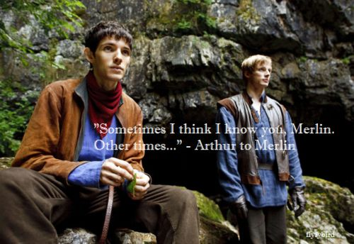 MerlinMerlin And Arthur, Merlin Magic, Magic Merlin, Blue Linens, Amazing Music, Bbcs Merlin, Damn Bbc, Merlin Bbc, Magic Music