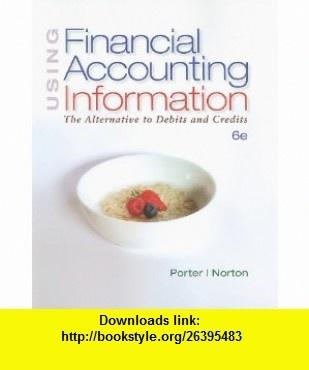 download ebook using isbn