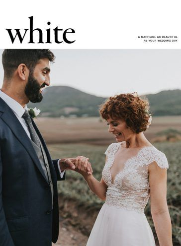 Issue 37 is about keeping things simple and focusing on the special, intimate relationships in our circle and nurturing those. Our hope is that you will be inspired to take a step back, breathe a little and consider what matters.