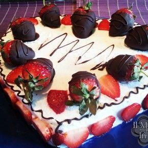 Oltre 25 fantastiche idee su torte di compleanno ragazzo for Arte delle torte clementoni