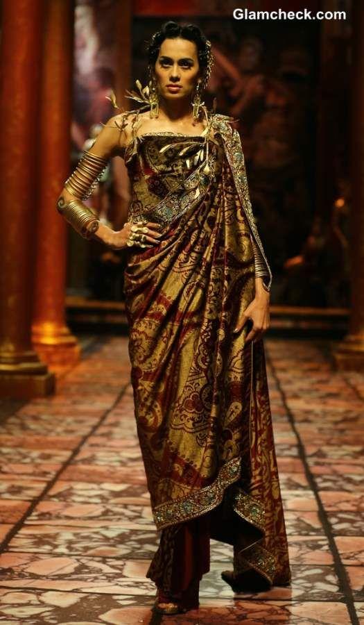 Men India Fashion
