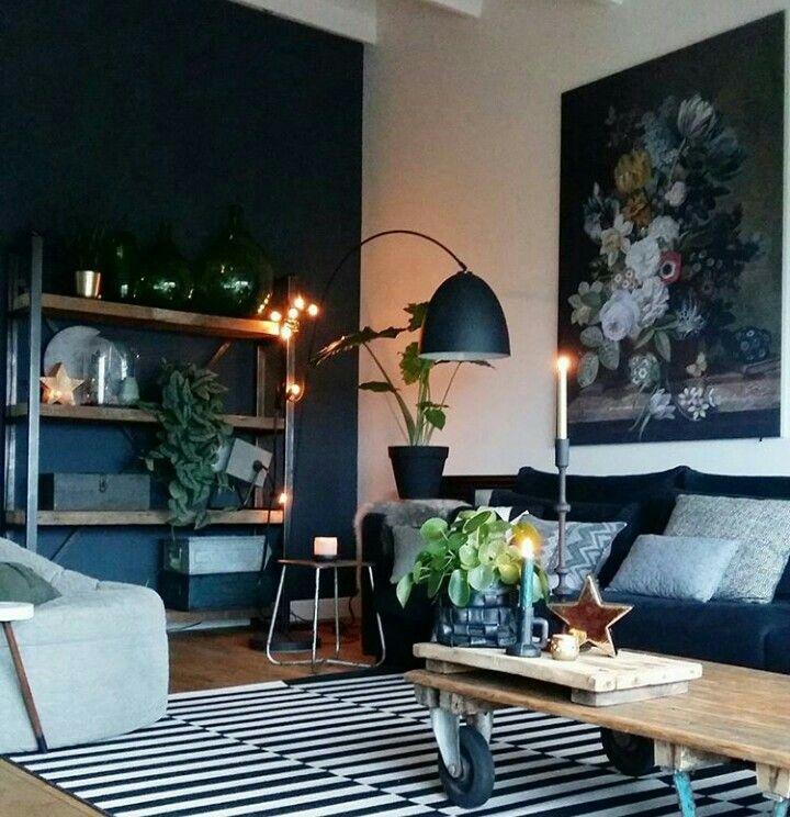 29 besten Apartement furniture and indoor architecture Bilder auf ...
