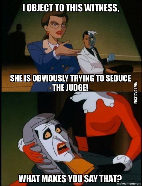 Classical Joker