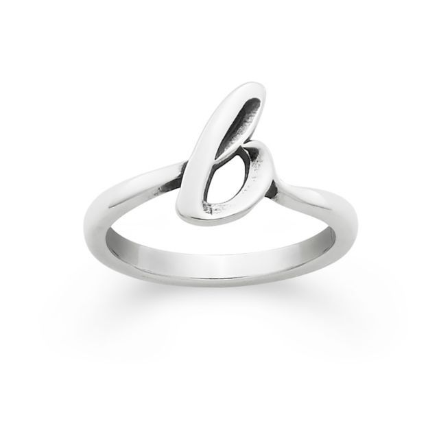 1000+ images about Avery Rings on Pinterest