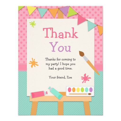 59 best images about Thank You Invitations Wording – Thank You Party Invitation Wording
