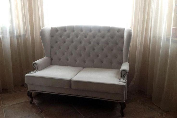 Диваны, кресла и другая мягкая мебель под заказ. Срок изготовления 14-21 день, предоплата 50%. Диваны Мебель Кривой Рог Доставка по городу бесплатно. Доставка по Украине любым удобным для вас грузоперевозчиком. Консультация,а так же заказы принимаются по ☎ 067-566-08-60 с 8.00 до 17.00 ☎ 067-566-99-30 с 9.00 до 18.00 #мебель #диван #софа #кресло