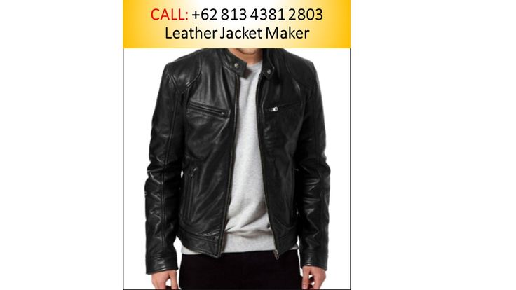 Leather jacket outfits, Leather jacket outfits pinterest, tumblr, Leather jacket outfits  winter,Leather jacket outfits  womens, Leather jacket outfits 2017, Leather jacket outfits for school, Leather jacket outfits polyvore, leather jacket outfits for winter, red leather jacket outfits pinterest, black leather jacket outfits tumblr, brown leather jacket outfits tumblr