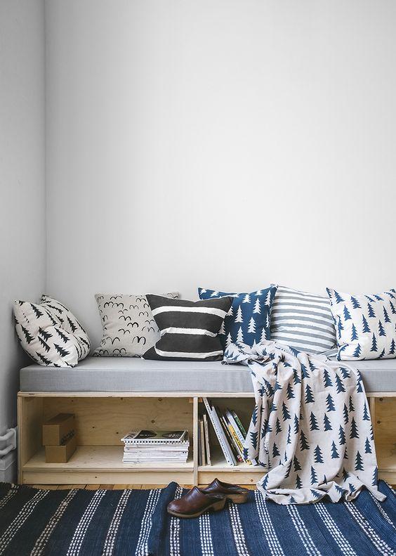 27 Unique Interior Modern Style Ideas That Look Fantastic