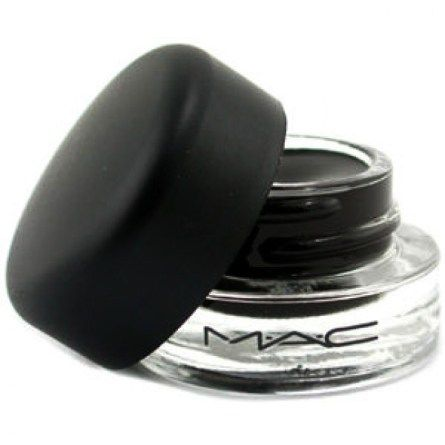 cliomakeup-prodotti-sold-out-18-eyeliner-mac