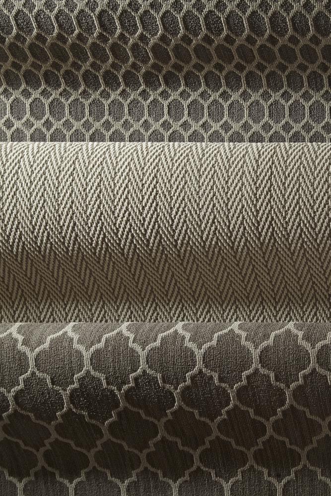 The 25+ best Patterned carpet ideas on Pinterest ...