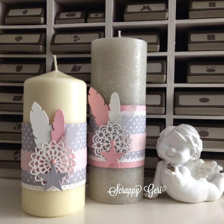 Le blog de Scrappy Géri | bougies!!!!! candles!!!! | Coucou! Merci de votre passage par ici et merci infiniment à toutes celles qui me laissent un...