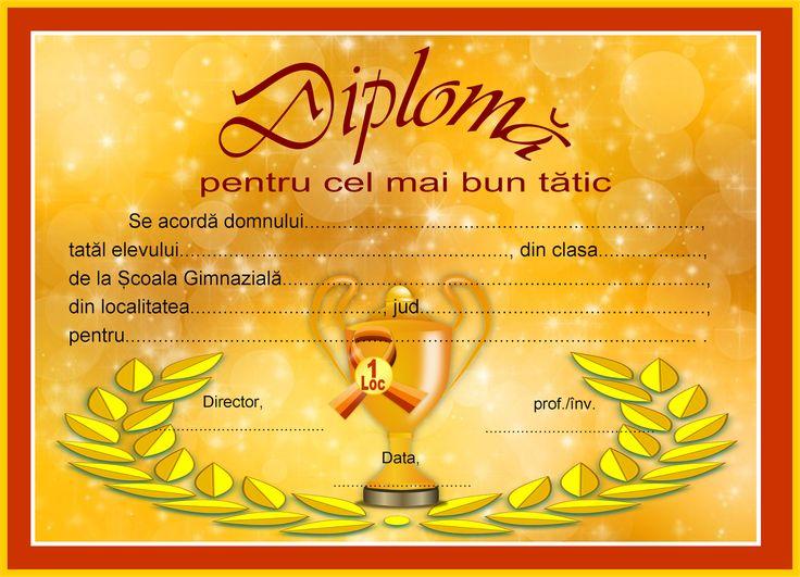 diploma+tati.png (1600×1155)