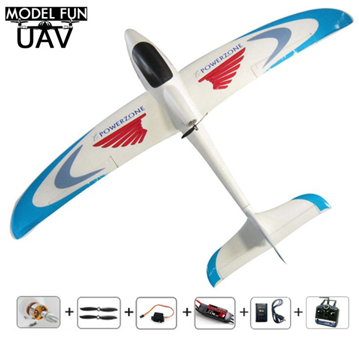 FOR RUSH ORDERS, Please call for information and parts availability before placing order. GS Hobby goes to great efforts to ensure Customer Satisfaction.