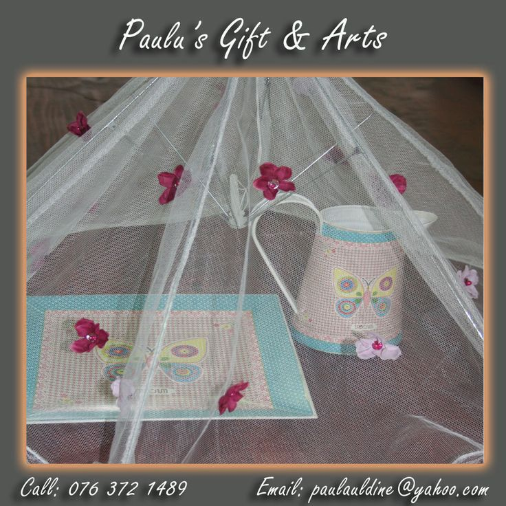 Tea Time Essentials are in our shop. Call us on: 076 372 1489 #Gifts #Arts #Crafts