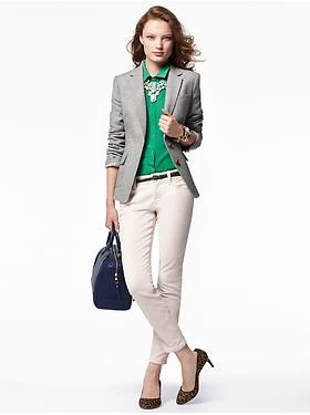 Shop timeless, beautifully tailored women's clothing including dresses, suits, sweaters, pants and more exclusively at Banana Republic.