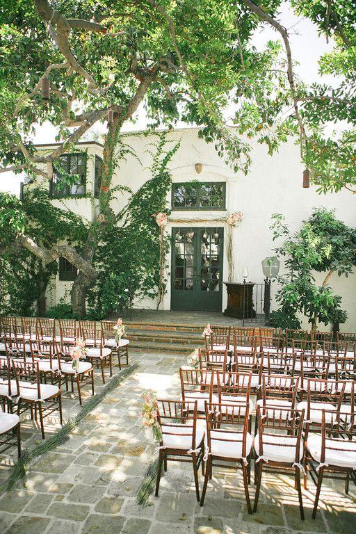 The Villa Of San Juan Capistrano | San Juan Capistrano, CA. California ...