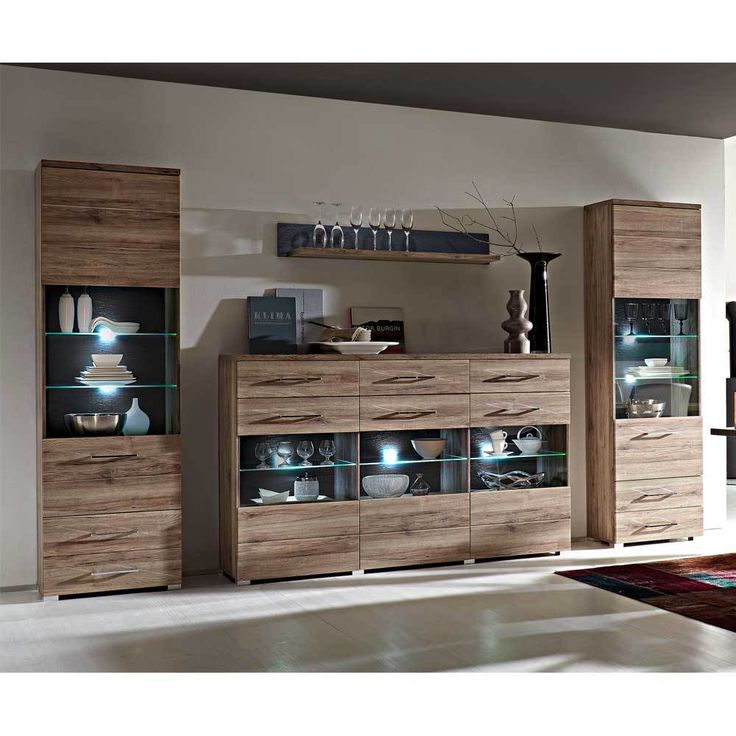 die besten 25 schiefer ideen auf pinterest schiefer badezimmer schiefer dusche und schiefer. Black Bedroom Furniture Sets. Home Design Ideas