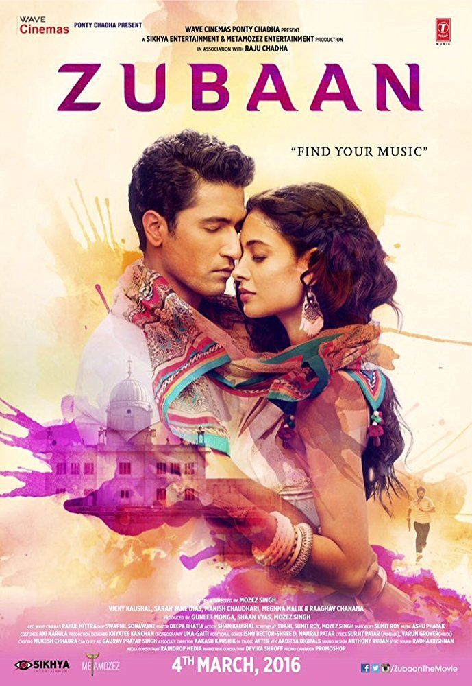 Pin On Hindi Movie Hd Watch And Download