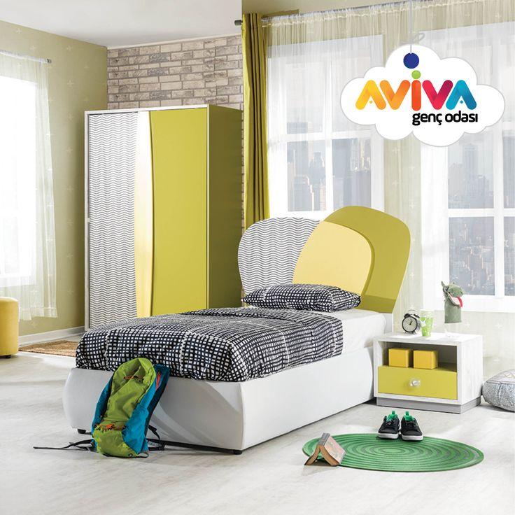 Cool #avivamobilya #avivagencodasi #bebekodasi #cocukodasi #gencodasi #karyola #yatak #gardrop #beşik #cekmece #calismamasasi #masa #kitaplık #mobilya #furniture #dekorasyon #decoration #bebek #cocuk #genc #youngroom #kidsroom #babyroom #beyazoda #whiteroom #baby #kid #young