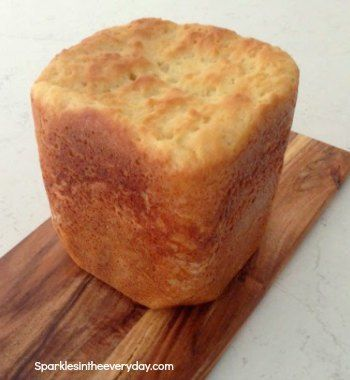 Gluten-Free-Bread-in-a-bread-machine-delicious!
