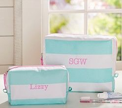 New Arrivals For Kids - Backpacks And Luggage | Pottery Barn Kids