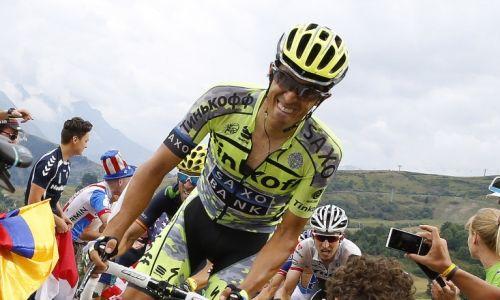 Телеканалы Eurosport 1 и 2 смотреть онлайн | Велоспорт, новости, велогонки, велосипеды. Велоспорт 2015