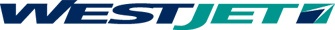 WestJet- Canada/USA Best Canadian Airline!