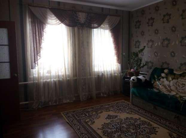 Продам дом на Салтовке Харьков - изображение 3