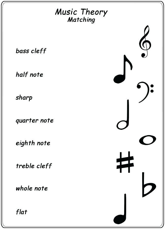 It All Adds Up Free Rhythm Worksheets Music Theory The Basic Music Theory Worksheets Music Worksheets Free Music Worksheets Rhythm worksheets free