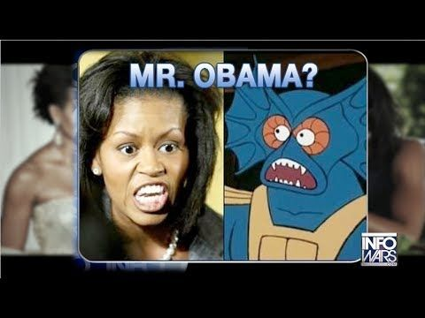 "http://pinterest.com/pin/7248049373571761/ Is Michelle Obama A Man?- ""Alex Jones? Shit Kicker. E.T. says: (Obama again, right, shit kicker? If you can't get him, attack the wife and his children. You're reall a sick freak! E.T. and the gang will treat you as such, an animal. But you're the lowest of the low. And that's real low. Joan Rivers? That old hag should have hit the grave years ago! She's had so many plastic surgeries, that we don't know who the hell SHE really is. lmao =))"""