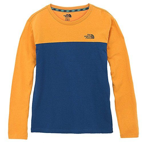 (ノースフェイス) THE NORTH FACE WHITE LABEL SEVIER L/S R/TEE セビア... https://www.amazon.co.jp/dp/B01LZEVX6S/ref=cm_sw_r_pi_dp_x_QTp-xb5MJ573Q