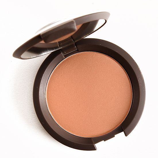 Becca Wild Honey