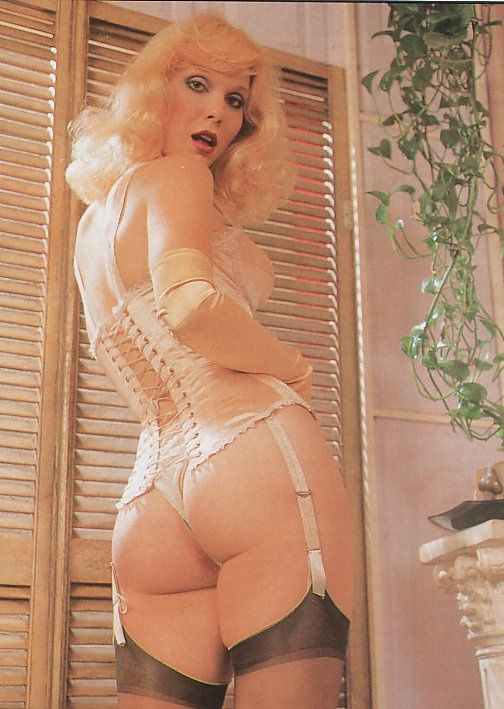 porno vintage italien escort villemomble