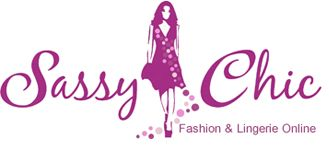 SassyChic Fashion & Lingerie Online - http://www.sassychic.co.za/index.php?route=common/home