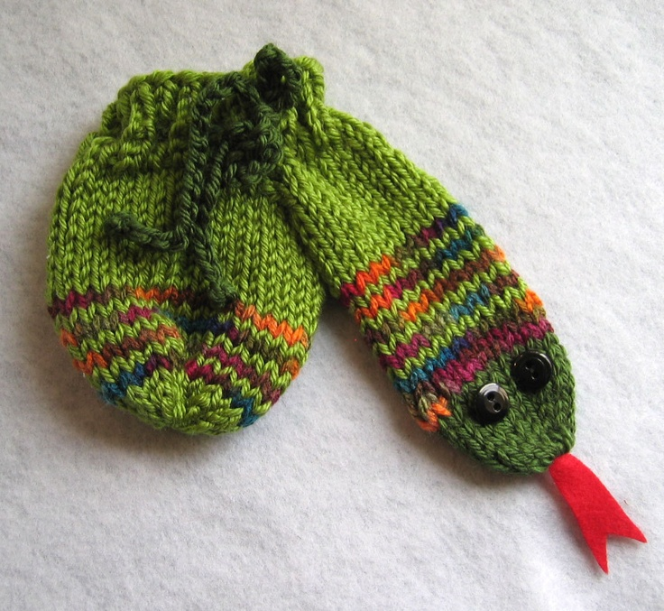 Free Knitting Patterns Nz : 8 best images about Crochet Willy Warmer/ Peter Heater Crochet & Knit on ...
