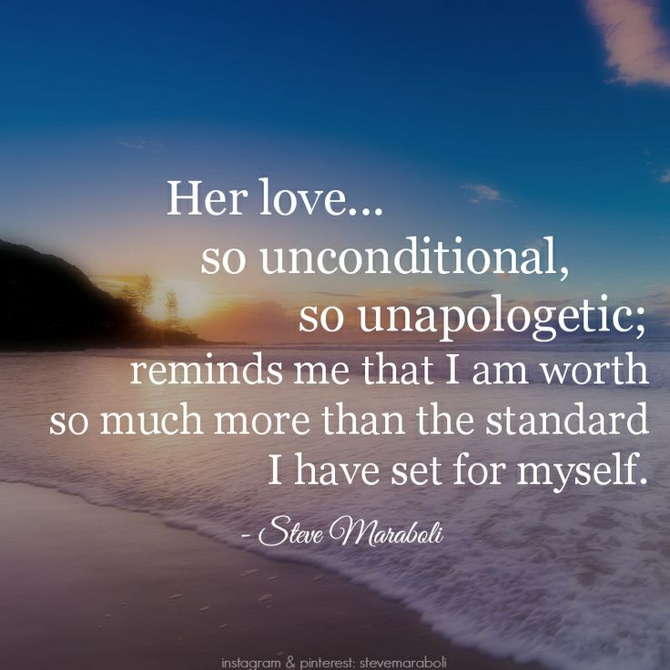 ... , Sets, Unconditional Love Quotes, Maraboli Quotes, Forever Angels