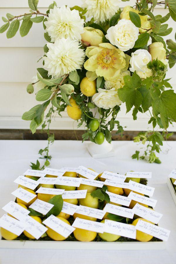 Συμβουλες για το πως θα καθισουν οι καλεσμενοι στο γαμο σας   Αννα Σουρμπατη  See more on Love4Weddings  http://www.love4weddings.gr/guest-seating-tips/