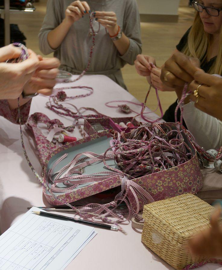 couture-et-custo-au-BHV-avec-les-ateliers-Frou-Frou