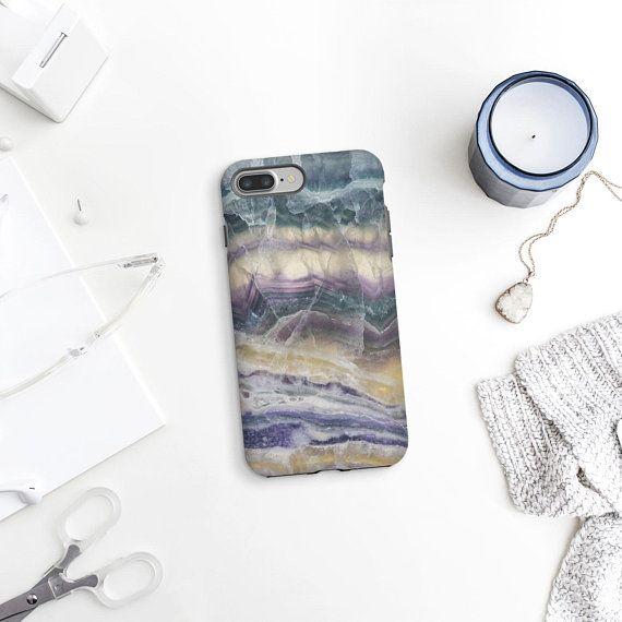 Gemstone art iPhone case, Mineral Photography, Samsung A5 2017, Google Pixel, Stone art, iPhone 7 Plus, iPhone 6, Galaxy S7 Edge,Cool. MW088