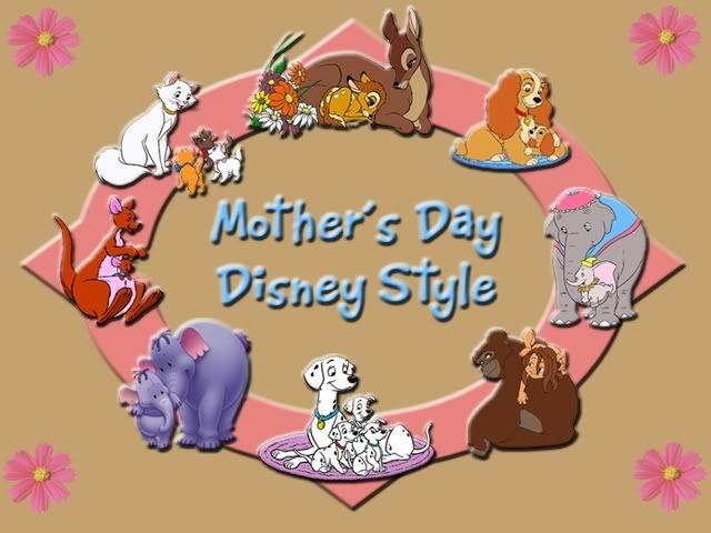 mothers day cartoons | Cartoon mother day photo MothersDaycopy.jpg