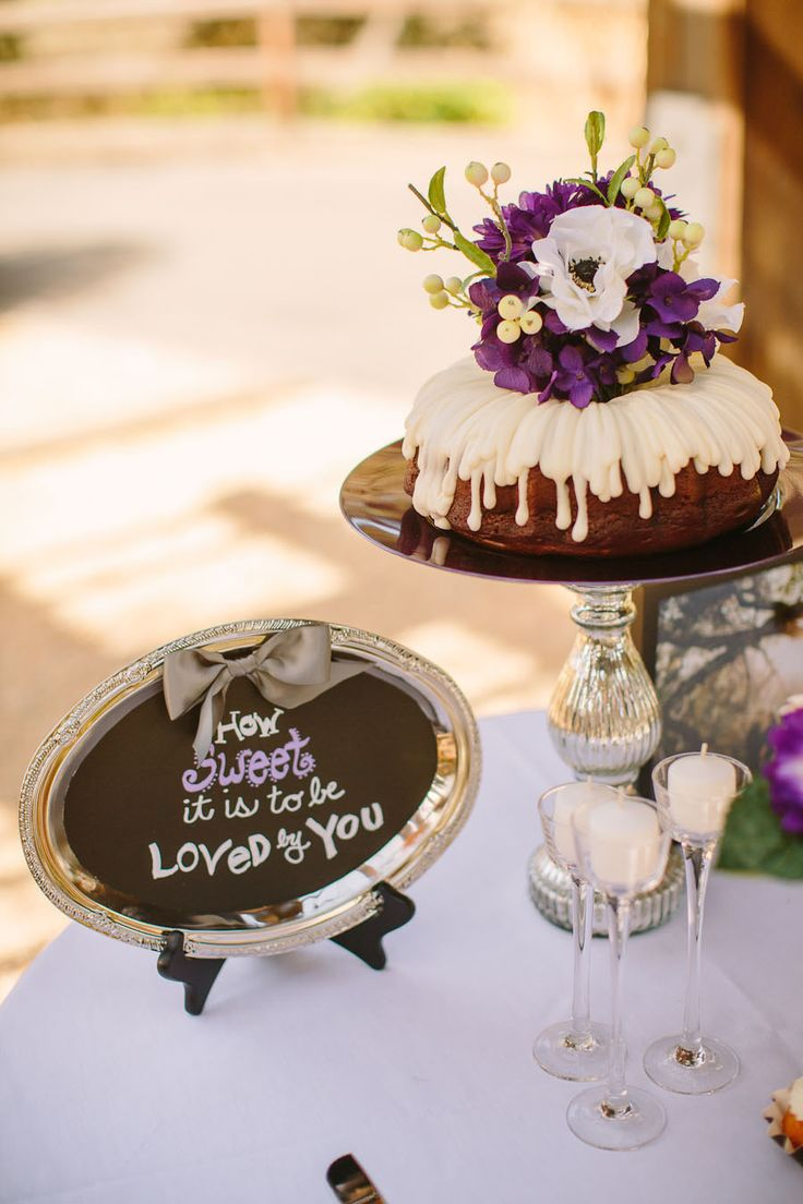 Holman ranch wedding from danielle capito photography in