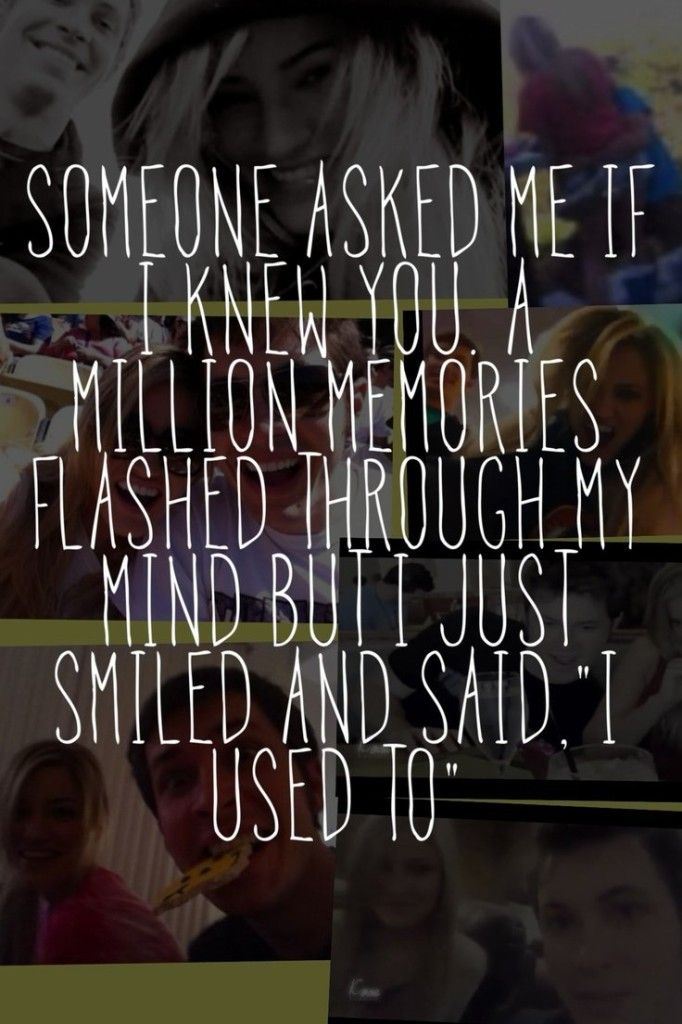 girl cheated quotes