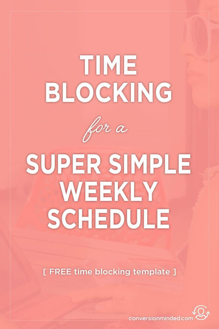 weekly planner with times free printable weekly hourly daily