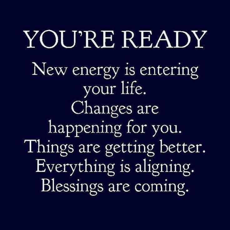 Pin By Palak Kaur On Spirituality Inspirational Quotes Positive Affirmations Affirmations