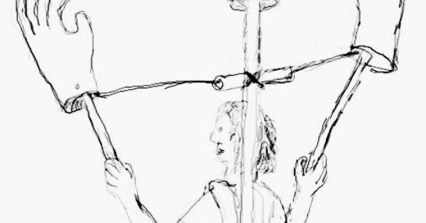 Tips on how to make - Tips on how to make a giant street puppet. --- #Theaterkompass #Theater #Theatre #Schauspiel #Tanztheater #Ballett #Oper #Musiktheater #Bühnenbau #Bühnenbild #Scénographie #Bühne #Stage #Set