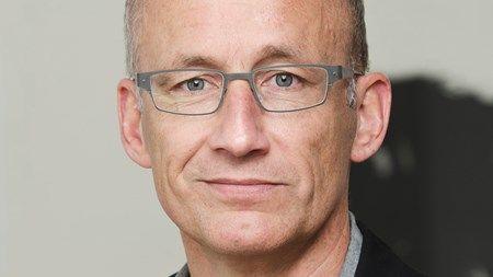 Forskere: Mental sundhed kræver nyt fokus - Altinget - Alt om politik