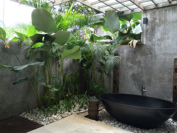1000 ideas about balinese decor on pinterest balinese balinese bathroom and garden bathroom - Decoratie zen badkamer ...