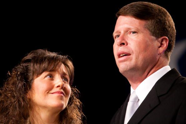 Jim Bob Duggar News: Note To Fathers Omits Care For Sexually Abused Daughters, Josh Duggar Scandal, And Sibling Incest