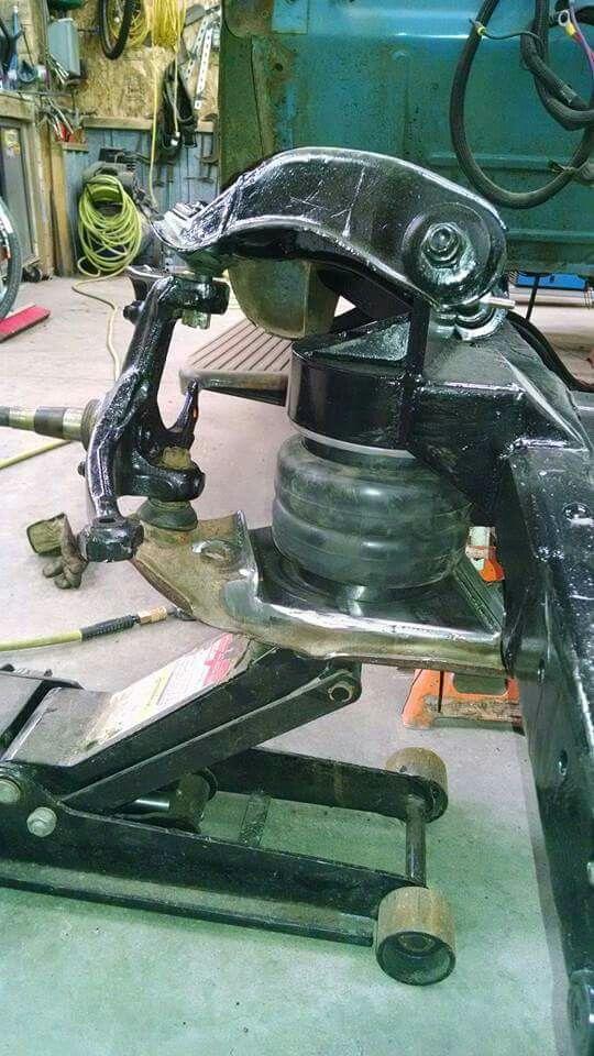 42 best Gearhead Metal Work images on Pinterest Metal work - metal worker sample resume