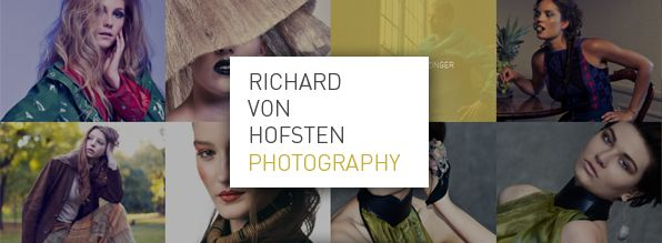 www.richardvonhofsten.com